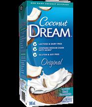 Coconut Dream™ Original