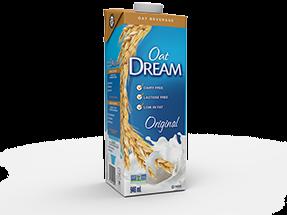 Oat Dream™ Original