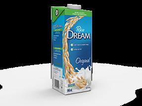 Rice Dream™ Original